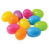 Unassembled Eggs-Asst/2000-Eggs (Bag of 2000) - Discount Toys and Novelties at CarnivalSource.com