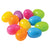 Unassembled Eggs-Assortment - 2000 Eggs