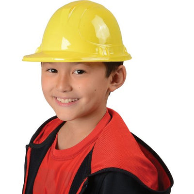 construction helmets child  - Carnival Supplies