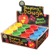 shaping dough  - Carnival Supplies