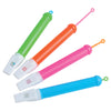 Mini Slide Whistles (One Dozen) - Party Supplies