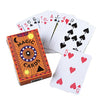Magic And Trick Novelties - Magic Playing Cards (One Dozen) - Novelties