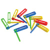 Noisemakers (1 Dozen) - Party Supplies
