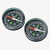 Magnetic Compasses (one dozen) - Novelties