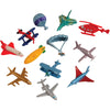 Transport Travelers (One Dozen) - Toys