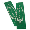 Participant Ribbons (1 Dozen) by US Toy