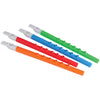 Flutes (One Dozen) - Party Supplies
