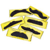 Moustaches (1 Dozen) - Party Themes