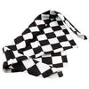 Bandannas - Racing Bandanas (One Dozen) - Costumes and Accessories