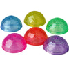 Diamond Cut Poppers (One Dozen) - Novelties