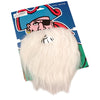 White Beard - Costumes and Accessories