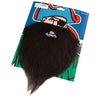 Black Beard - Costumes and Accessories