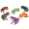 Frogs - 3 Inch (One dozen) - Toys