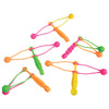 Clackers (One Dozen) - Party Supplies