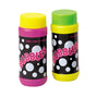 Bubbles - 2 Ounce (one dozen) - Party Supplies