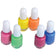 Neon Nail Polish (One Dozen)
