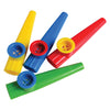 Kazoos (One Dozen) - Party Supplies