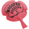 Rubber Whoopee Cushions (1 Dozen) - Novelties