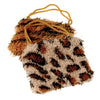 Furry Purses (1 Dozen) - Novelties