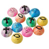Religious Poppers - 38mm (1 Dozen) - Novelties