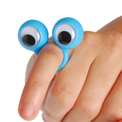 finger spies  - Carnival Supplies