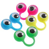 Finger Spies (1 Dozen) - Novelties