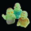 gid zombie finger puppets   Novelties and Toys