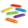 Mini Harmonicas (One Dozen) - Party Supplies