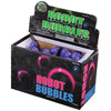 Robot Bubbles (1 dozen) - Party Supplies