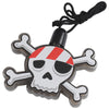 Skull and Crossbone Bubbles (1 dozen) - Party Themes