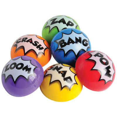 Superhero Poppers (1 dozen) - Party Themes