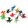 Mini Dragons (one dozen) - Toys