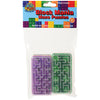 Block Mania Maze Puzzle (pack of 6) - Party Themes