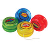 Superhero Mini Yo-Yos (pack of 12) - Party Themes