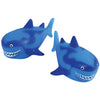 Shark Squirt Toys (pack of 12) - Toys