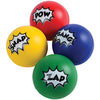 Superhero Stress Balls (pack of 12) - Party Themes