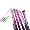 Magic Streamers (1 Dozen) - Novelties