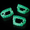Glow Teeth (144 pieces) - Holidays