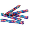 Finger Traps (1 Dozen) - Novelties