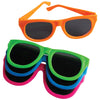Fashion Sunglasses (One Dozen) - Costumes and Accessories