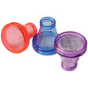 Crystal Mini Scopes (One Dozen) - Novelties