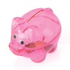 Pink Piggy Banks (1 Dozen) - Novelties