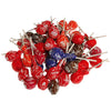 Tootsie Pops (Box Of 100) - Party Supplies