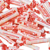 Party Candy Smarties (180 pieces) - Party Supplies