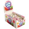 Big Pops (Box Of 100) - Party Supplies