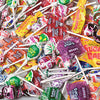 Party Candy Mix (2.75Lb Bag) (85 Pieces) - Party Supplies