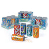 Soda Can Fizzy Candy - Party Supplies