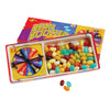 Beanboozled Jelly Beans - Party Supplies