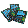 Pop Rocks-Fruit Punch - 24 Pieces - Party Supplies