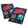 Pop Rocks-Blue Razz (pack of 24) - Party Supplies